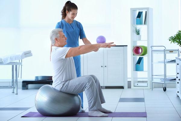 فیزیوتراپی  - physiotherapy 1 - فیزیوتراپی