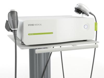 نمونه دستگاه شاک ویو شاک ویو درمانی شاک ویو درمانی shockwave machine