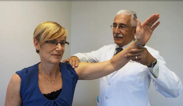 درد شانه آسیب تاندون شانه - 980809 5 low size - آسیب تاندون شانه