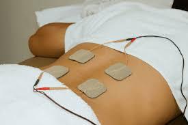 تحریک عصب برای درمان کمر درد روش های درمان کمر درد - 980923 10 - روش های درمان کمر درد