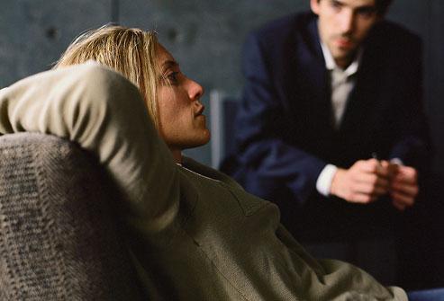 روان درمانی برای بهبود کمر درد روش های درمان کمر درد - 980923 11 - روش های درمان کمر درد