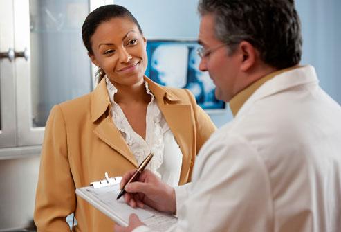 تجویز مسکن های جهت بهبود کمردرد روش های درمان کمر درد - 980923 4 - روش های درمان کمر درد