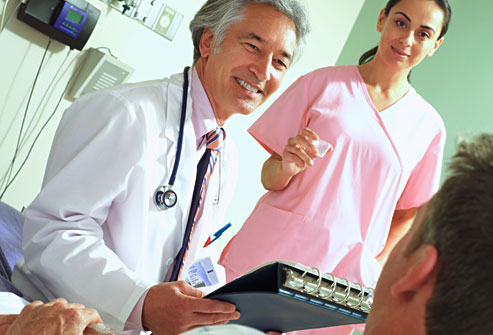 علت درد مفصل زانو