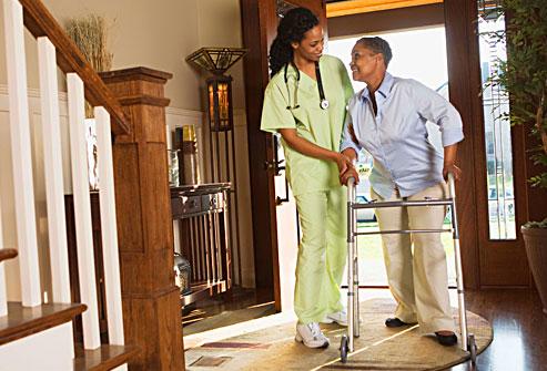 درد مفصل زانو نشانه چیست